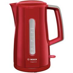Чайник Bosch TWK 3A014 фото