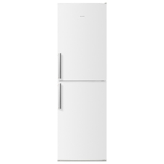 Двухкамерный холодильник Atlant XM 4423-000 N фото