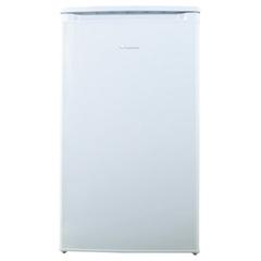 Однокамерный холодильник Hansa FM106.4 фото