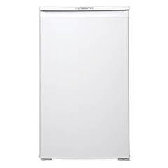 Однокамерный холодильник Саратов 550 (кш-120 без НТО) фото