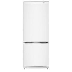 Двухкамерный холодильник Atlant XM 4009-022 фото