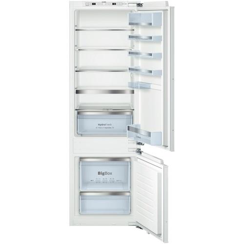 Встраиваемый холодильник Bosch KIS 87AF30 R фото