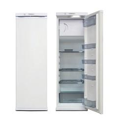 Однокамерный холодильник Саратов 467 (кш-210) фото