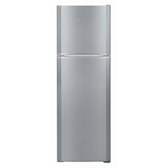 Двухкамерный холодильник Liebherr CTsl 3306-22 001 фото