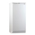 Однокамерный холодильник Pozis Свияга 404-1 А фото
