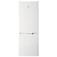 Двухкамерный холодильник Atlant XM 4208-000 фото