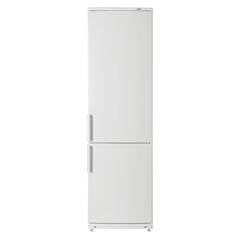 Двухкамерный холодильник Atlant XM 4026-000 фото