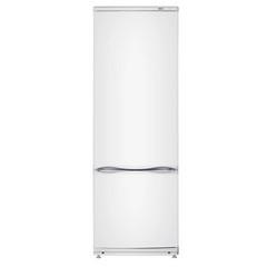 Двухкамерный холодильник Atlant XM 4013-022 фото