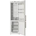 Двухкамерный холодильник Atlant ХМ 4424-080 N фото