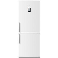 Двухкамерный холодильник Atlant ХМ 4521-080 ND фото