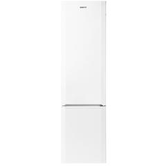 Двухкамерный холодильник Beko CS 335020 фото
