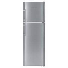 Двухкамерный холодильник Liebherr CTPesf 3316-22 001 фото