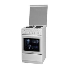 Электрическая плита Deluxe 506004.00э кр фото