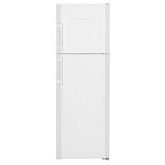 Двухкамерный холодильник Liebherr CTP 3316-22 001 фото