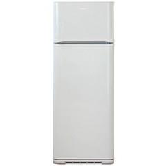 Двухкамерный холодильник Бирюса 135 фото
