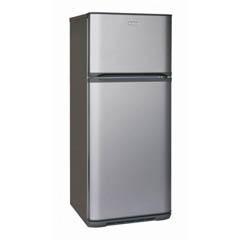 Двухкамерный холодильник Бирюса M 136 фото