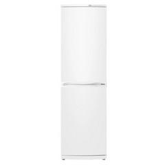 Двухкамерный холодильник Atlant XM 6025-031 фото