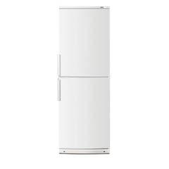 Двухкамерный холодильник Atlant XM 4023-000 фото