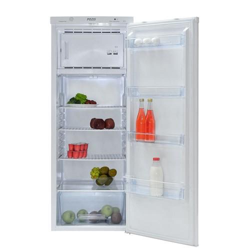 Однокамерный холодильник Pozis RS - 416 фото