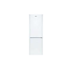 Двухкамерный холодильник Beko CS 328020 фото