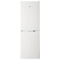 Двухкамерный холодильник Atlant XM 4210-000 фото