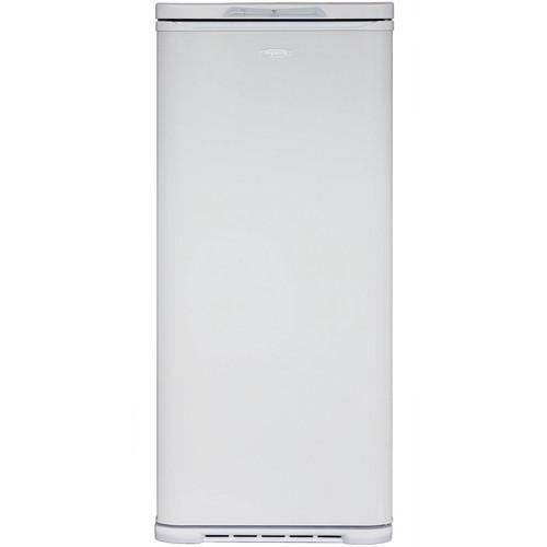 Однокамерный холодильник Бирюса 237 фото
