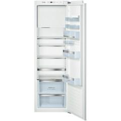 Встраиваемый холодильник Bosch KIL 82AF30 R фото