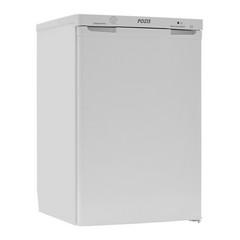 Однокамерный холодильник Pozis RS - 411 фото