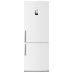 Двухкамерный холодильник Atlant ХМ 4524-000 ND фото