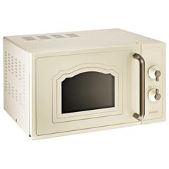 Микроволновая печь Gorenje MO 4250 CL I фото