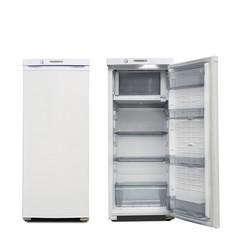Однокамерный холодильник Саратов 451 (кш-160) фото
