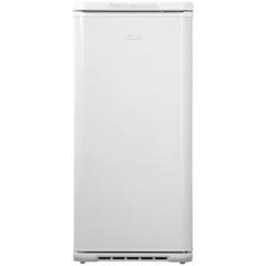 Однокамерный холодильник Бирюса 238 фото