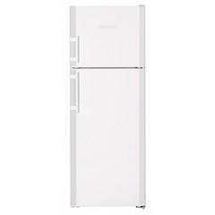 Двухкамерный холодильник Liebherr CTP 3016-22 001 фото