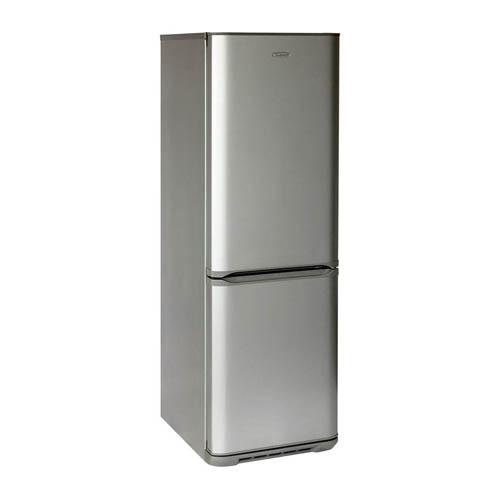 Двухкамерный холодильник Бирюса M 133 фото