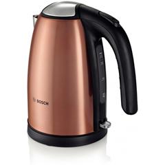 Чайник Bosch TWK7809 фото