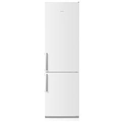 Двухкамерный холодильник Atlant XM 4426-000 N фото