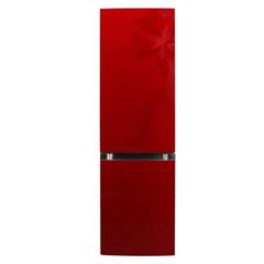 Двухкамерный холодильник LG GA B489 TGRF фото