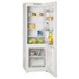 Двухкамерный холодильник Atlant ХМ 4209-000 фото