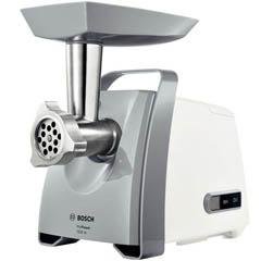 Мясорубка Bosch MFW 45020 фото