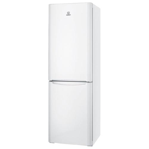 Двухкамерный холодильник Indesit BI 16.1 фото