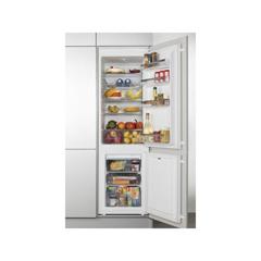 Двухкамерный холодильник Hansa BK 316.3FA фото