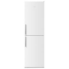 Двухкамерный холодильник Atlant XM 4425-000 N фото