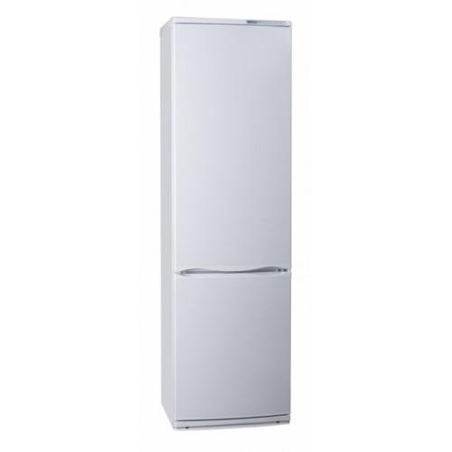 Двухкамерный холодильник Atlant XM 6026-031 фото