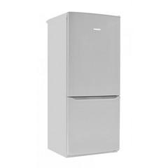 Двухкамерный холодильник Pozis RK - 101 A фото