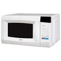 Микроволновая печь MIDEA EM720CKE фото