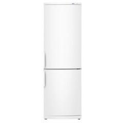 Двухкамерный холодильник Atlant ХМ 4021-000 фото
