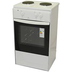 Электрическая плита Darina S EM 521 404 W фото