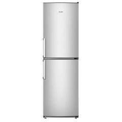 Двухкамерный холодильник Atlant ХМ 4423-080 N фото