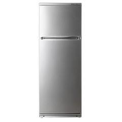 Двухкамерный холодильник Atlant MXM 2835-08 фото