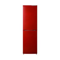 Двухкамерный холодильник Atlant XM 6025-030 фото